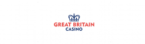 Great Britain Casino review
